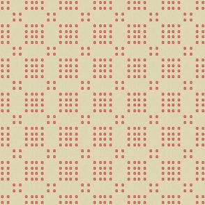 red_bursts_linen