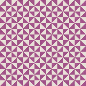 pinwheels_purple_linen