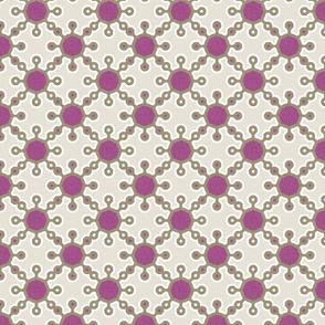loop_loop_loop_purple