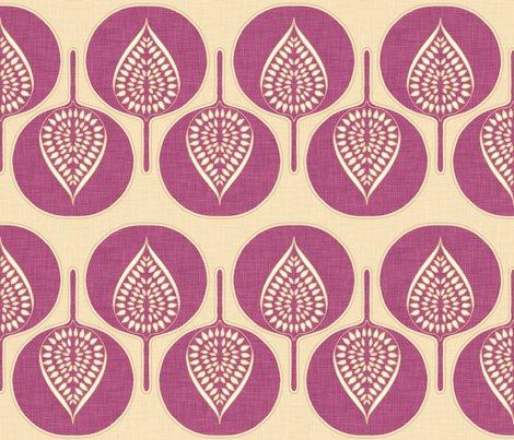 Rrrtree_hearts_purple_linen_shop_preview