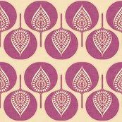 Rrrtree_hearts_purple_linen_shop_thumb