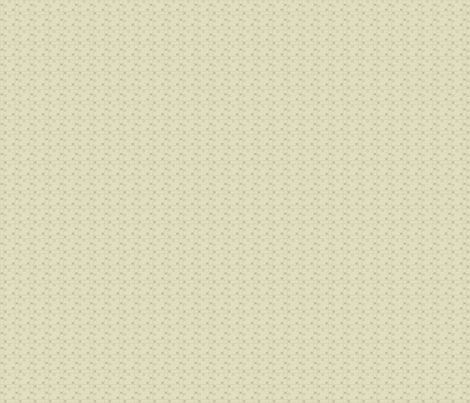 © 2011 appleaday_base fabric by glimmericks on Spoonflower - custom fabric