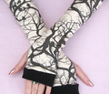 Rrnew_fashion_vultures___comment_424609_thumb