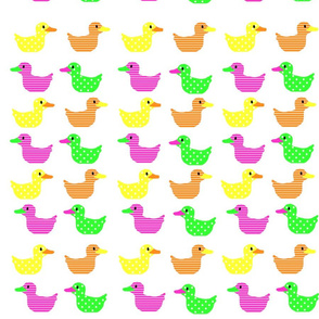 Duck_Fabric_Patter_Spoonflower_copy