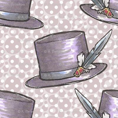 Chytosideron's Hat