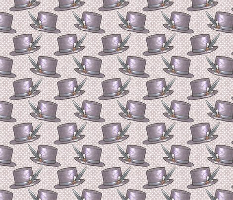 Rchytosideron_s_hat_shop_preview