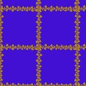 Rroyal_square_large_shop_thumb
