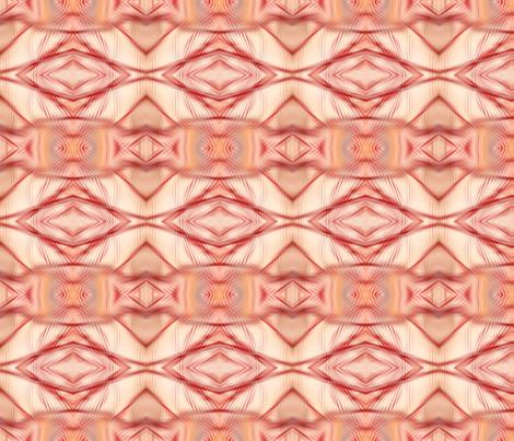 Bars fabric by audarrt on Spoonflower - custom fabric