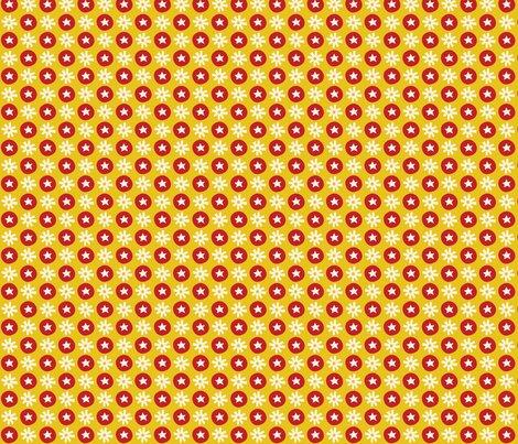 Rrdots-yellow_shop_preview