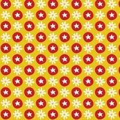 Rrdots-yellow_shop_thumb