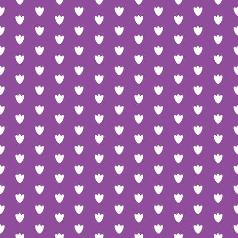 Rrrrblossomdots-purple.ai_shop_preview