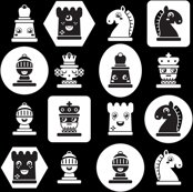 Rrrrrrrrrchess-alt-black_shop_thumb