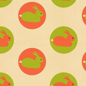buny_fabric