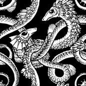 Dragonesrgbblack16_shop_thumb