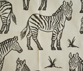 Rrrzebras_comment_81970_thumb