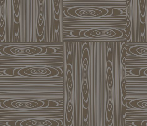 Rrsilver_thicket_tiles_-_sf_view_shop_preview