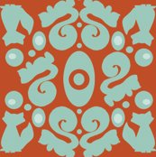 Rrsquirrel_damask_cropped_5_-_sf_view_shop_thumb