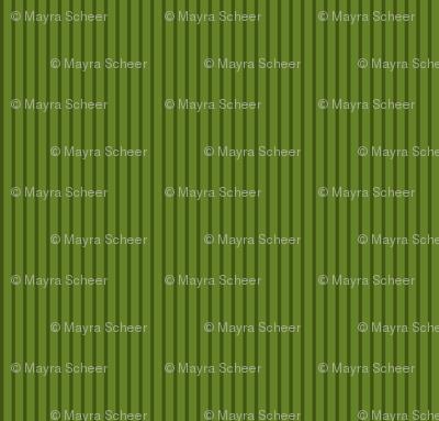 Billy_Goats_3_GRASS_md