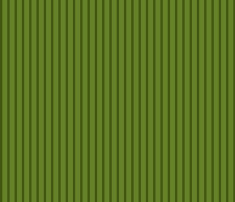 Rbilly_goats_grass_md_shop_preview