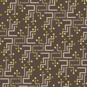 Rtree_fabric_repeat_shop_thumb