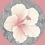 Rrrrorange_hibiscus_ed_ed_shop_thumb