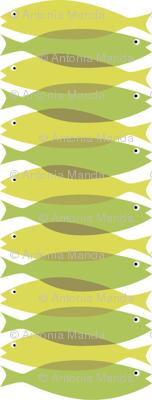 sardinegreen