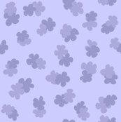 Rapril_flowers_repeatable.ai_shop_thumb