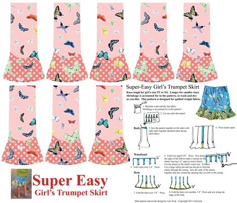 Rrgirls_trumpet_skirt2_simple_quilting_shrink_layout_watermelon_pink_flattened_rgb_shop_preview