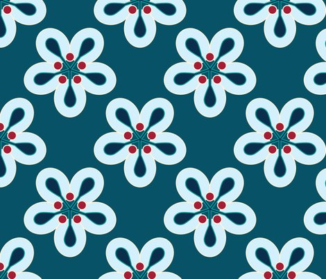 Rgraphic_floral1_pattern_resorted_blue1_rgb_copy_shop_preview