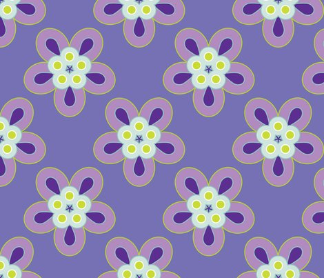 Rgraphic_floral1_pattern_resorted_purple2_rgb_shop_preview
