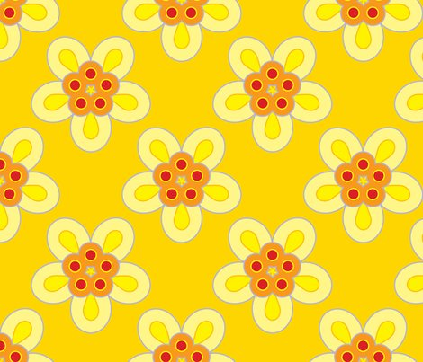 Rgraphic_floral1_pattern_resorted_yellow1_rgb_new_colors1_flattened_cropped_shop_preview