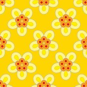 Rgraphic_floral1_pattern_resorted_yellow1_rgb_new_colors1_flattened_cropped_shop_thumb