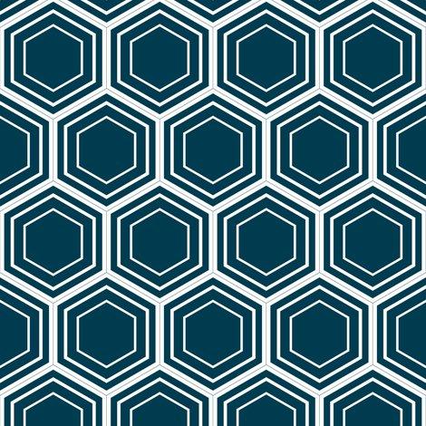 Rrblueberry_hexagon_v2_003c50_shop_preview