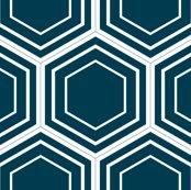 Rrblueberry_hexagon_v2_003c50_shop_thumb