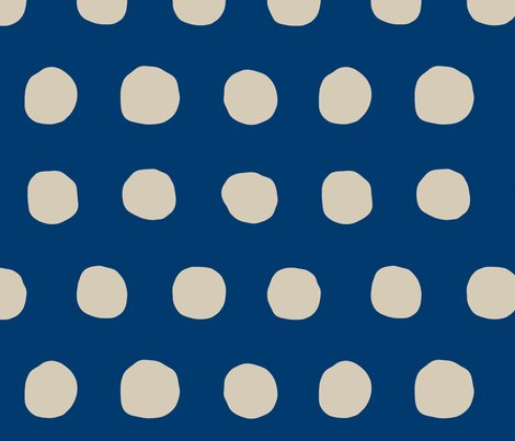 Jumbo_dots_in_navy_and_khaki__shop_preview