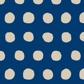 Jumbo_dots_in_navy_and_khaki__shop_thumb