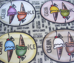 Rrrrrrretro_ice_cream_other_colors_efectos_comment_90784_preview
