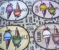 Rrrrrrretro_ice_cream_other_colors_efectos_comment_90784_thumb