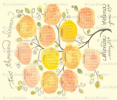 sweet-year-tree-CUSTOM-for-stephanie