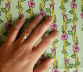 Rrhibiscus_stripes_-_green_comment_85796_thumb