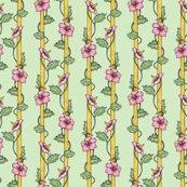 Rrhibiscus_stripes_-_green_shop_thumb