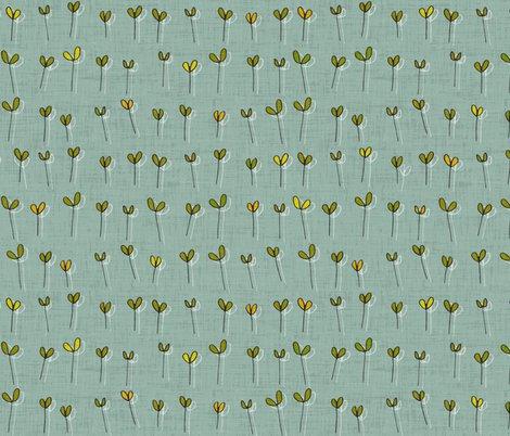 Rsprouts_oriental_aqua_st_sf_19042016_shop_preview