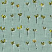 Rsprouts_oriental_aqua_st_sf_19042016_shop_thumb