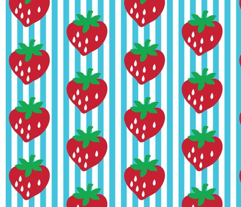 Rrrstrawberry3_shop_preview