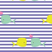Rwhale_stripe2_shop_thumb