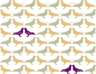 Rpigeons_beige_and_lt_gray_4_repeat_preview