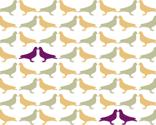 Rpigeons_beige_and_lt_gray_4_repeat_thumb