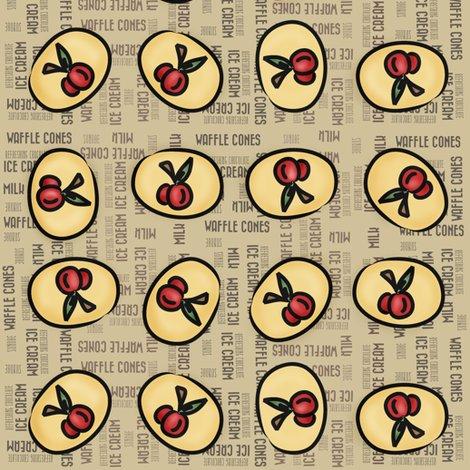 Rrrrrrvintage_ice_cream_coordinates_cherries_full_shop_preview