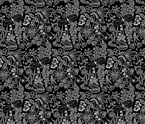 Rrrcrazy_garden_white_on_black_shop_preview