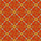 Rrrred_mexican_tile_final_150dpi_shop_thumb